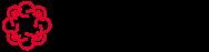 comparatif-mutuelle-entreprise.net